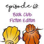 Book Club: Fiction